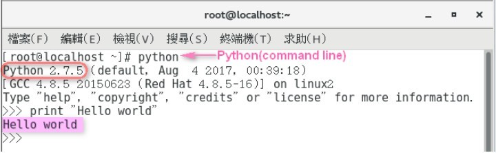 https://ithelp.ithome.com.tw/upload/images/20171207/20107398DriQgckhYC.jpg
