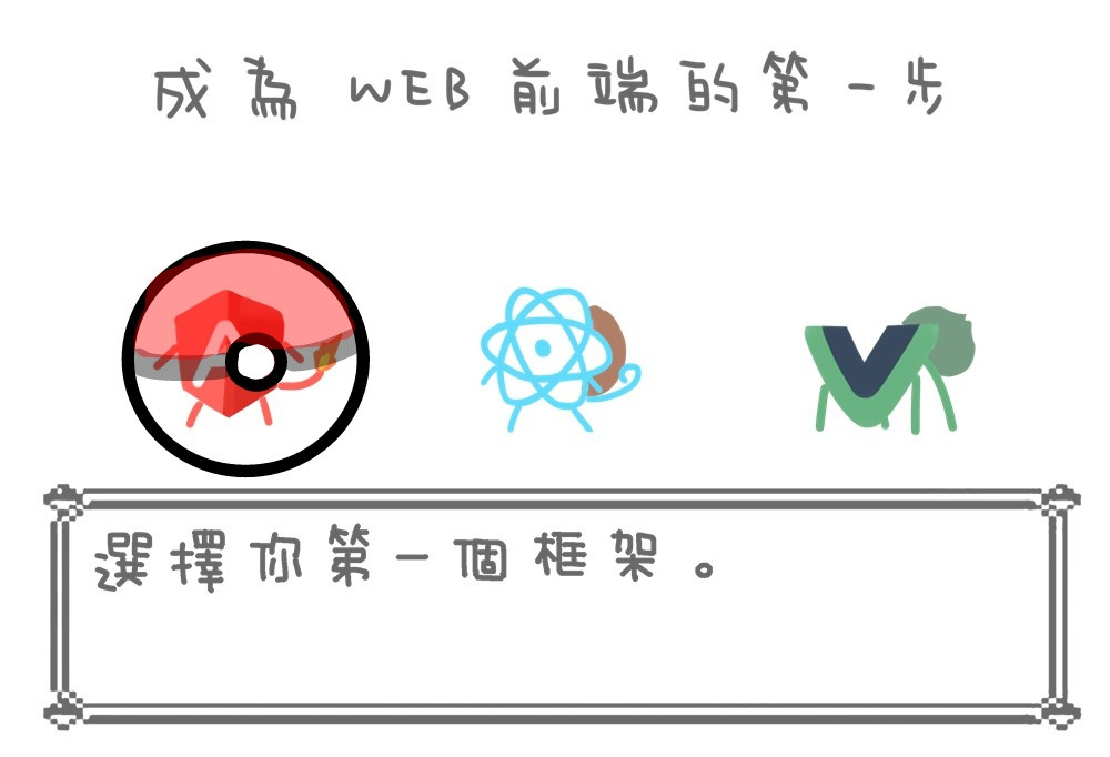 https://ithelp.ithome.com.tw/upload/images/20181011/20107754Cn6LEOJ46T.jpg
