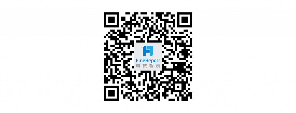 https://ithelp.ithome.com.tw/upload/images/20181023/20093839OgTGT4jm8t.jpg