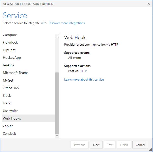 Azure_new_service