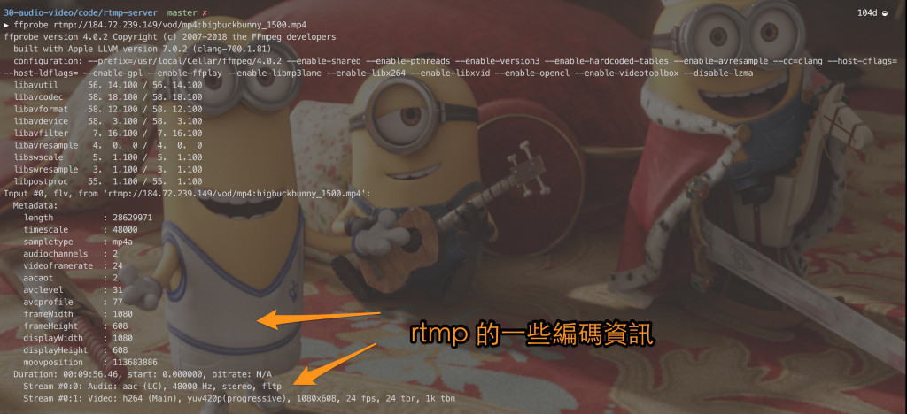 https://ithelp.ithome.com.tw/upload/images/20181103/20089358xaesSZF393.jpg