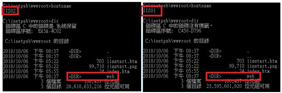 https://ithelp.ithome.com.tw/upload/images/20181107/20110771CMCidXLuU1.jpg