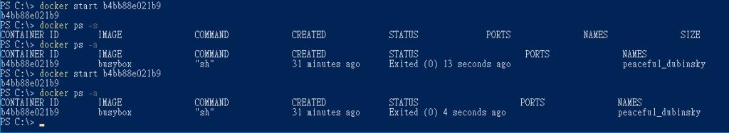 cmd_container_start