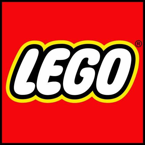 樂高 Lego