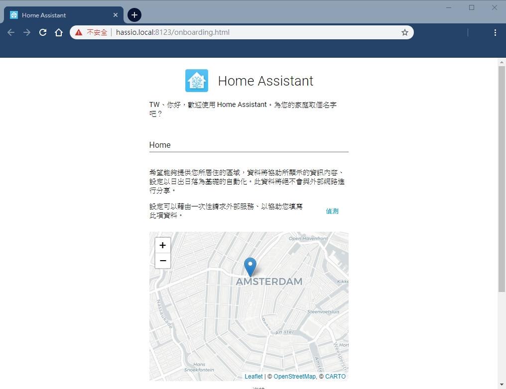 https://ithelp.ithome.com.tw/upload/images/20190921/20120058cKk1DtIDlq.jpg
