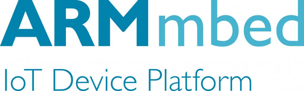 ARM® mbed™ IoT