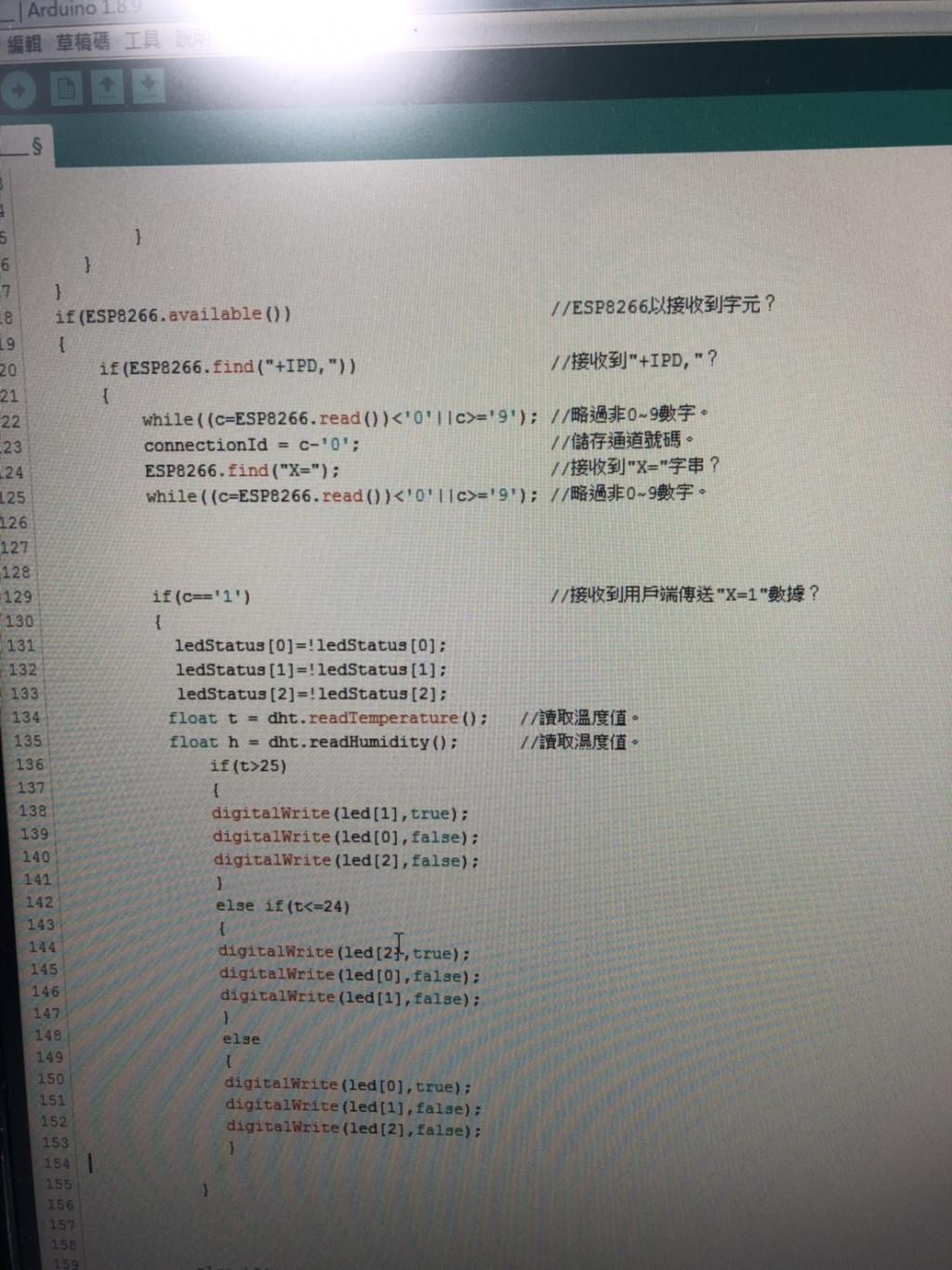 https://ithelp.ithome.com.tw/upload/images/20191225/201235028l3HAUkBfi.jpg