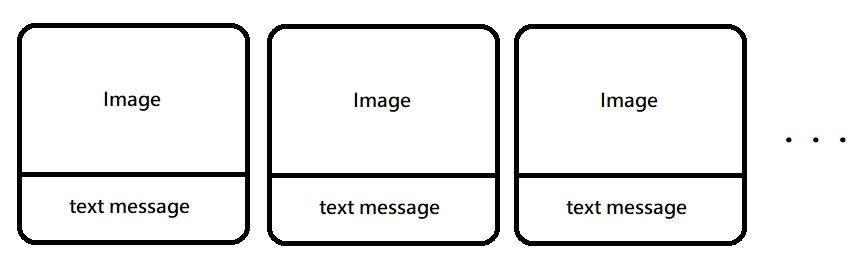 https://ithelp.ithome.com.tw/upload/images/20200102/2010686569KupnjVWU.jpg