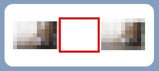 https://ithelp.ithome.com.tw/upload/images/20200102/20106865KhpXBApaUU.jpg