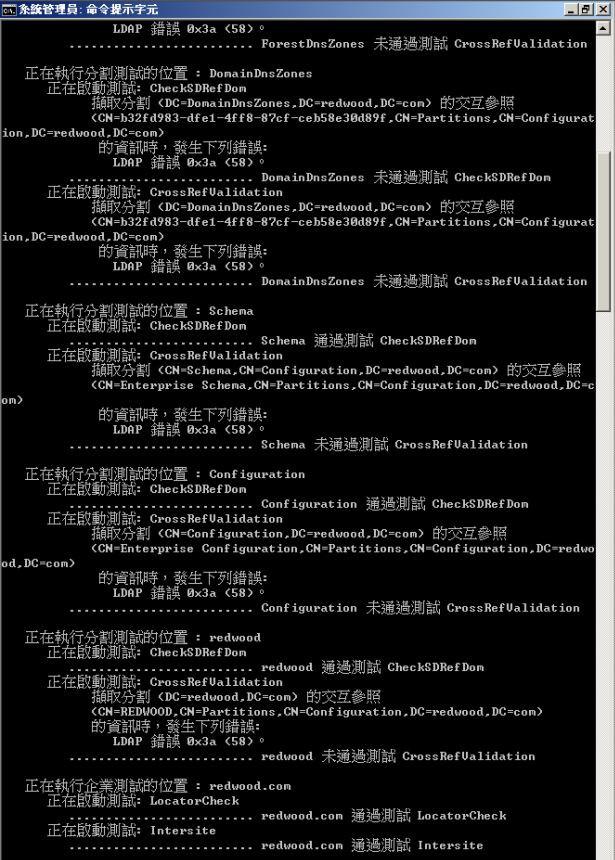 https://ithelp.ithome.com.tw/upload/images/20200115/20111202xt6W4L7cFR.jpg