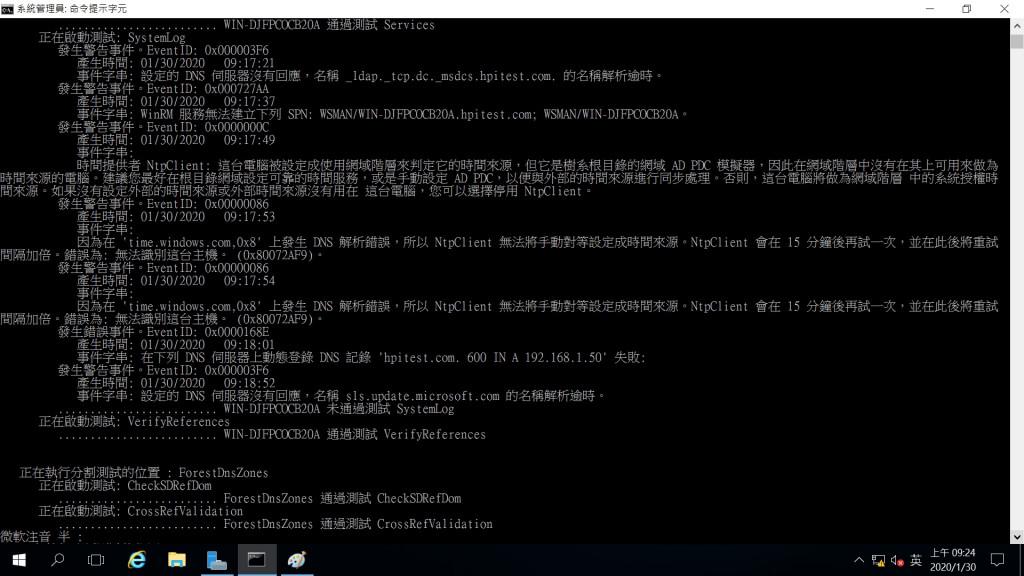 https://ithelp.ithome.com.tw/upload/images/20200130/20121397DUQ67hlUkb.jpg