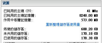 https://ithelp.ithome.com.tw/upload/images/20200211/20122703opyJxGHqLj.jpg