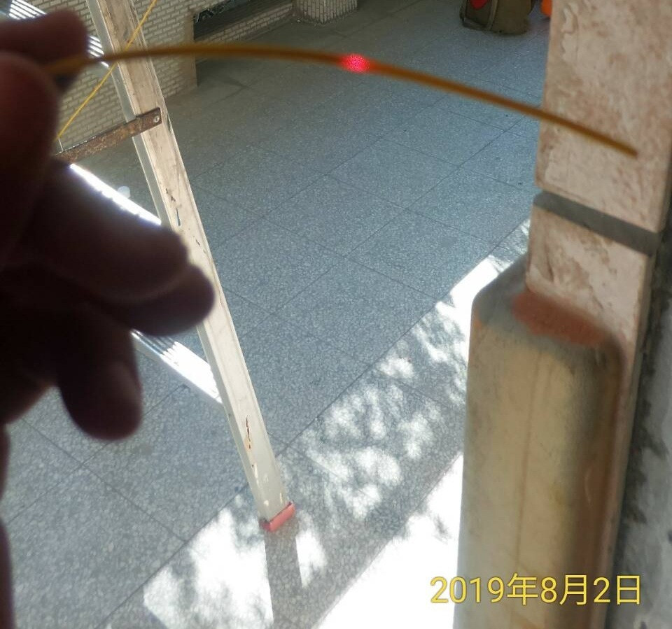 https://ithelp.ithome.com.tw/upload/images/20200306/20075153zdcK8FNf05.jpg