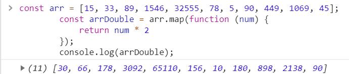 Javascript 升阶 10-1 样版字面额(Template literals)基础详细介绍