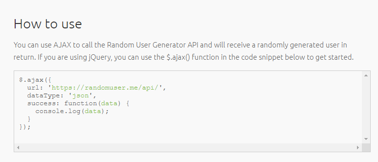 Javascript 进阶 11-1 为什幺需要 Promise