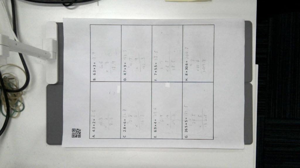 https://ithelp.ithome.com.tw/upload/images/20200714/20126597LpwDgfnDXC.jpg