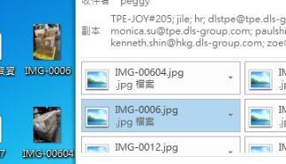 https://ithelp.ithome.com.tw/upload/images/20200811/20126623qEcbpo8i77.jpg