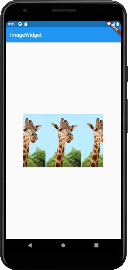 image-widget-repeat