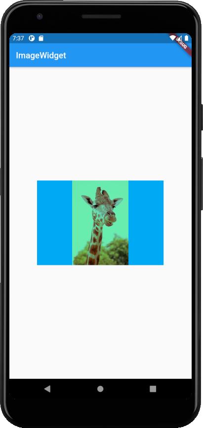 image-widget-darken