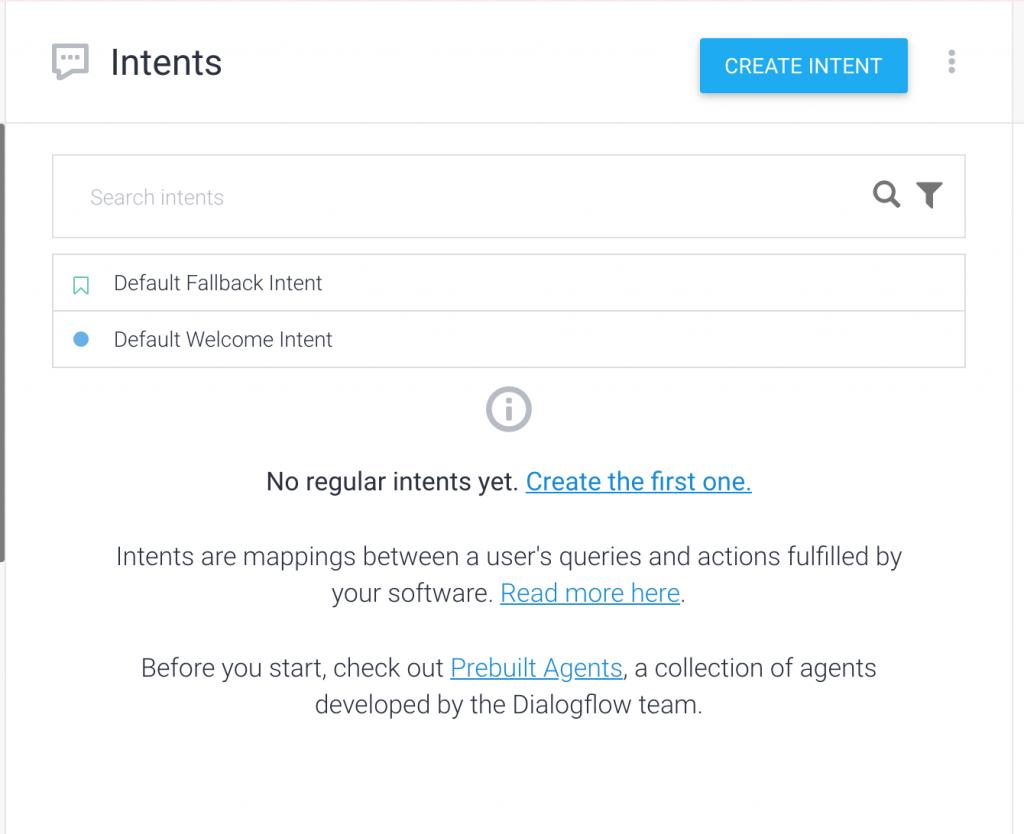 Default_intent