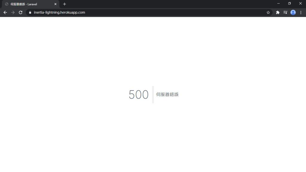 https://ithelp.ithome.com.tw/upload/images/20200929/20113602T5sRKG7rTx.jpg