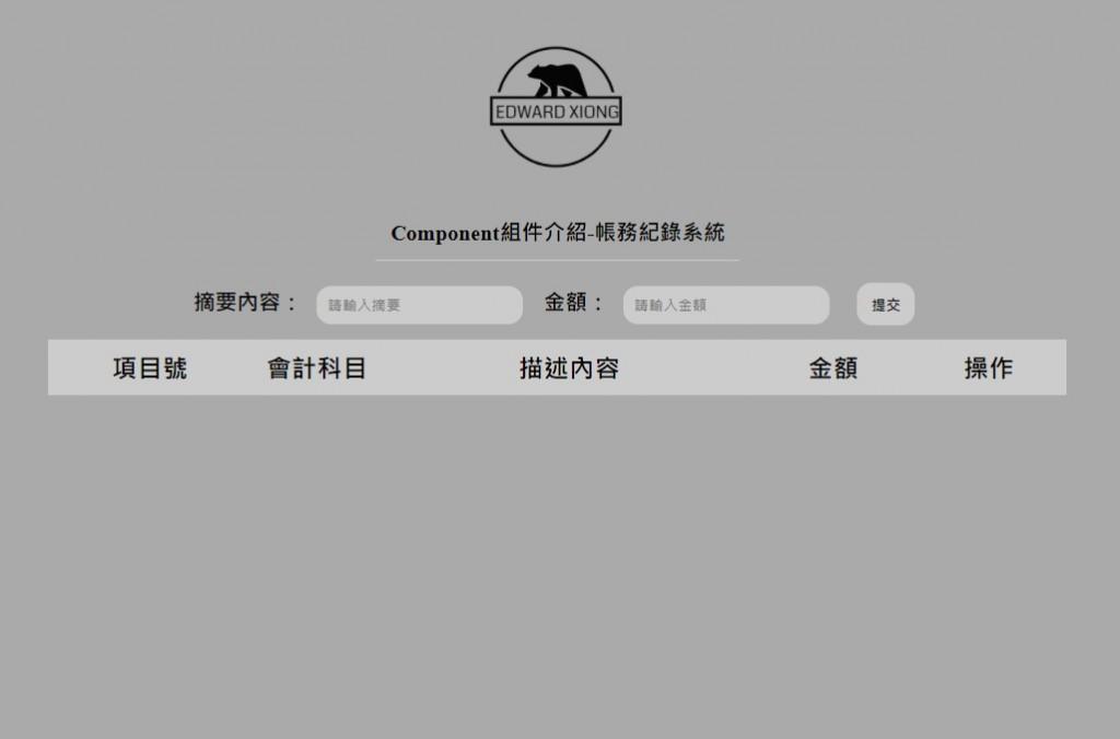 https://ithelp.ithome.com.tw/upload/images/20200929/20130654k7VsJ0keiR.jpg