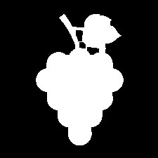 https://ithelp.ithome.com.tw/upload/images/20201005/20121176HYhKyzkSCJ.jpg