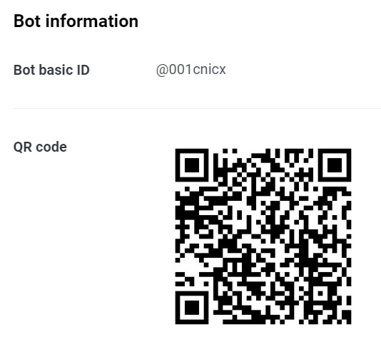 https://ithelp.ithome.com.tw/upload/images/20201007/20129220DVKCMV7d6w.jpg