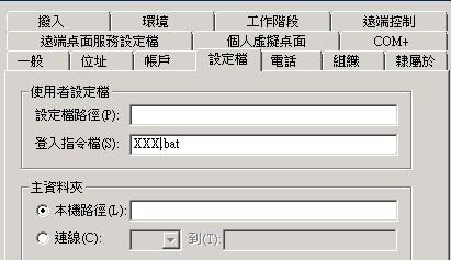 https://ithelp.ithome.com.tw/upload/images/20201208/20120091Cw4UcPb4fM.jpg