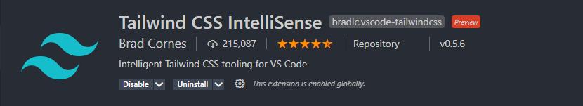 VSCode插件