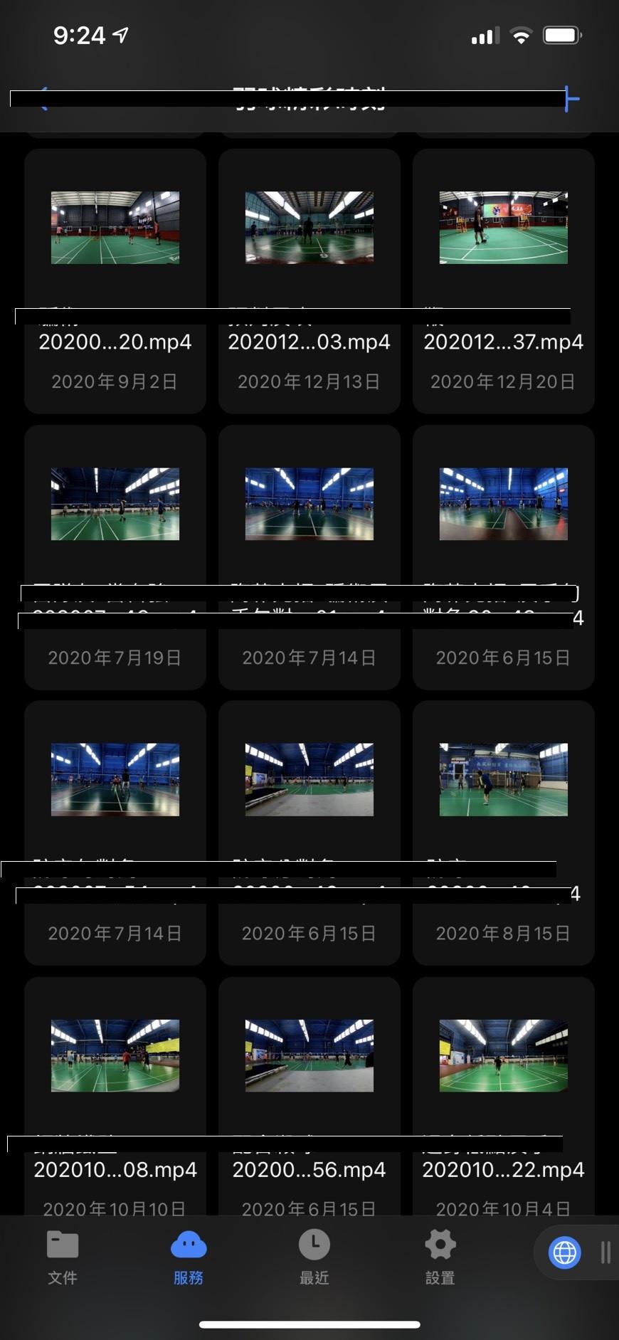 https://ithelp.ithome.com.tw/upload/images/20210114/20134314eZQrPFlChp.jpg