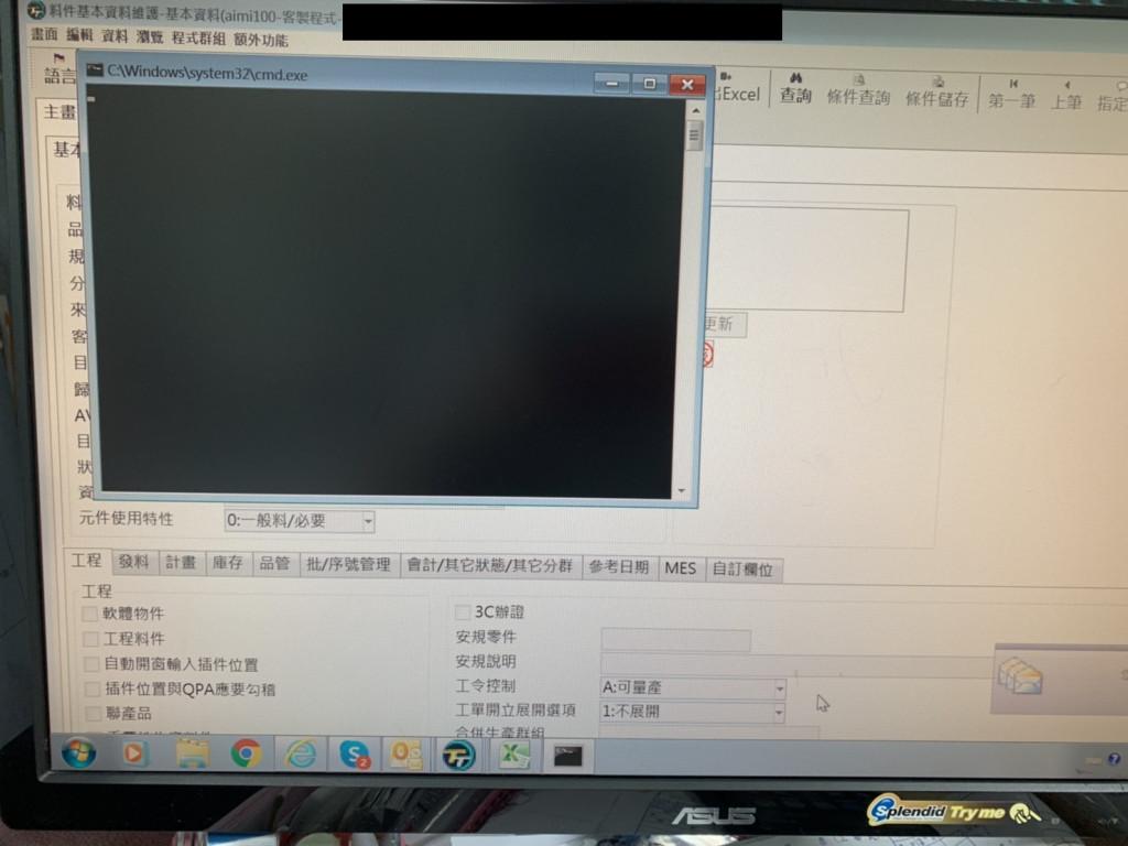 https://ithelp.ithome.com.tw/upload/images/20210203/201105924FuTnXmqxT.jpg
