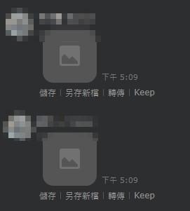 https://ithelp.ithome.com.tw/upload/images/20210225/201354583oHq0jltLo.jpg