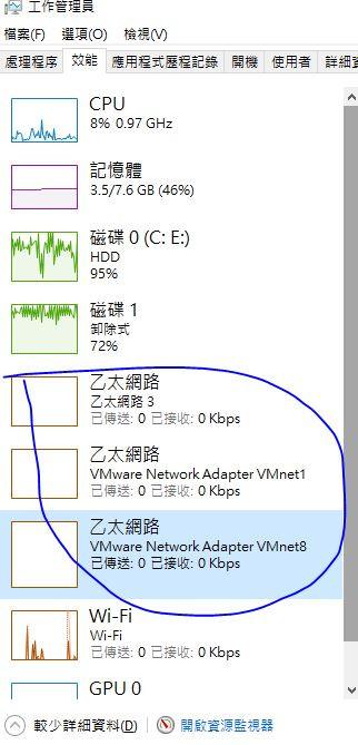 https://ithelp.ithome.com.tw/upload/images/20210504/201231509XA58Yihjo.jpg