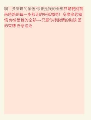 https://ithelp.ithome.com.tw/upload/images/20210607/20138017CxfFU7Pp7p.jpg