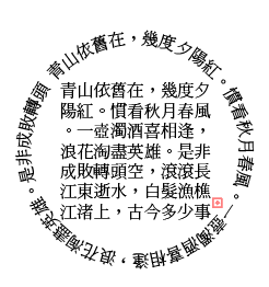 https://ithelp.ithome.com.tw/upload/images/20210615/20137684ksmqnJX3GQ.png