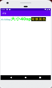 https://ithelp.ithome.com.tw/upload/images/20210907/201391368HxYwu4ac1.png