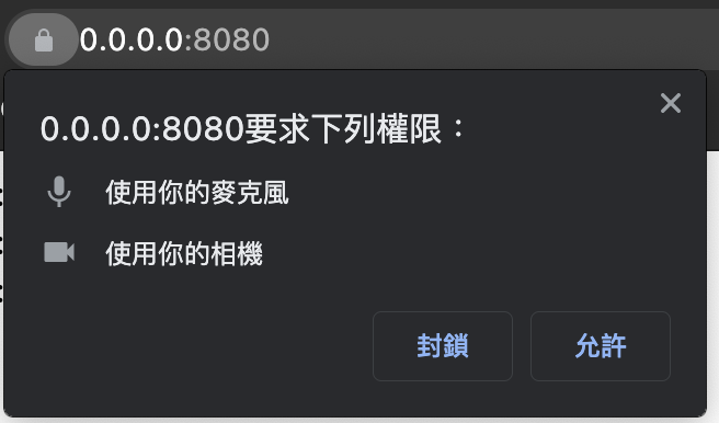 https://ithelp.ithome.com.tw/upload/images/20210923/201300622xJ510ziQU.png