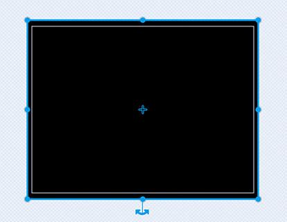 Scratch 3 教學 - 駭客任務背景特效