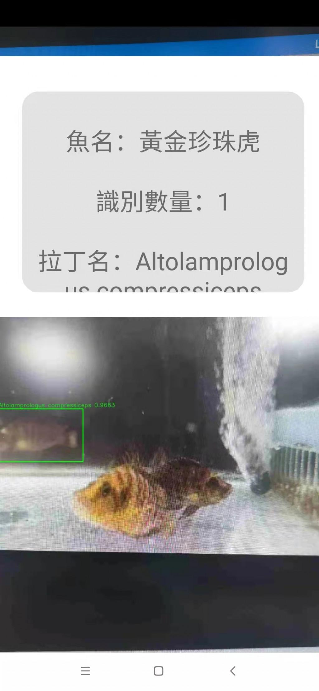 https://ithelp.ithome.com.tw/upload/images/20210926/20129510RTFNczeoyV.jpg