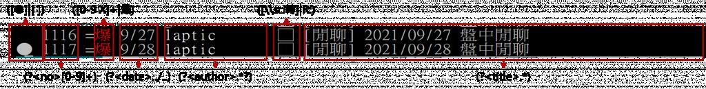 https://ithelp.ithome.com.tw/upload/images/20210928/20124602eA5pVo0uZA.png